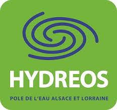 LOGOS HYDREOS