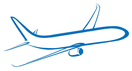 aéroport METZ-NANCY LORRAINE