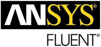 Fluent - ANSYS