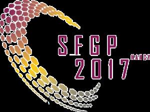 SFGP 2017 logo