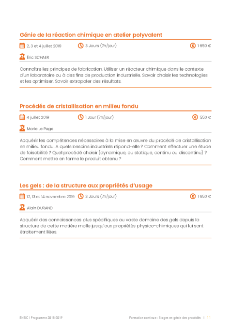 Formatio Ensic page unique_Page_11