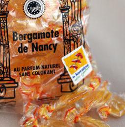 bergamote-nancy-buzz